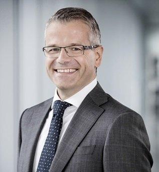 Maersk launches online Customs Clearance platform - Smart Maritime