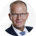 Andreas Nordseth, Director General, Danish Maritime Authority