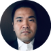 Tetsuro Ashida, Senior Coordinator, Mitsui O.S.K. Lines, Ltd. (MOL)