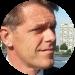 Ben van Scherpenzeel, Chairman, International Port Call Optimization Task Force, Port of Rotterdam
