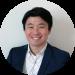 Dr. Fumitaka Kimura, Chief Specialist - Digital Transformation Center, ClassNK (Nippon Kaiji Kyokai)