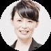 Enna Kitty Pan Hirata, Commercial Manager, TradeLens, A.P. Møller – Maersk