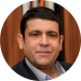 Dr. Ioannis Filippopoulos, Academic Director of Informatics & Engineering Division at Hellenic American University, AMMITEC Member
