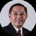 Loh Sin Yong, Director (Trade), Sectoral Transformation Group, Infocomm Media Development Authority (IMDA)