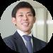 Yuta Murakami, Partner, McKinsey & Company Japan