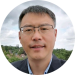 Yanqing Li, Chairman ISO/TC8 and Convenor of TC8 Smart Shipping Working Group