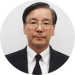 Yoshio Otagaki, Advisor, Japan Marine United Corporation