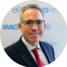 Julian Abril, Head of Facilitation, International Maritime Organization (IMO)