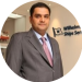 Nakul Malhotra, Vice President Open Innovation - Marine Products, Wilhelmsen Group