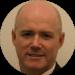 Peter Van de Venne, Director IT, Spliethoff