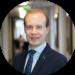 Xavier Lansel, Senior Consultant, Euroconsult
