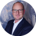 Henning Schleyerbach, COO, Digital Container Shipping Association