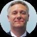 Peter Broadhurst, Senior Vice President, Inmarsat Maritime