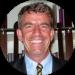 Norbert Kouwenhoven, Worldwide Authorities Leader Tradelens, IBM