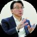 Akinori Abe, Director General, National Maritime Research Institute